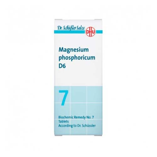 Dhu sals schu  7 magnesium pho 80c