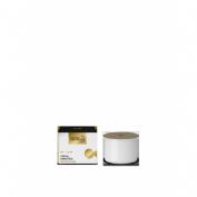 Fpc recarga osmotica crema antiedad global ectoina 50ml