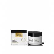 Fpc osmotica crema antiedad global ectoina 50ml